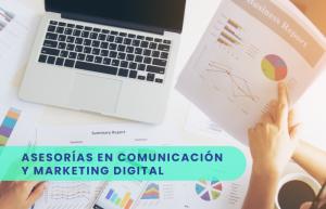 asesorias-en-comunicacion-y-marketing-digital