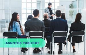 asuntos-publicos