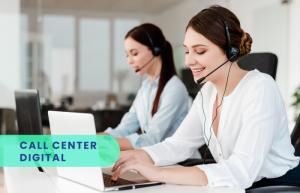 call-center-digital