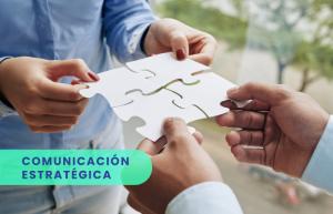 comunicacion-estrategica