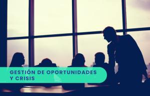 gestion-de-oportunidades-y-crisis