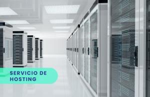 servicio-de-hosting